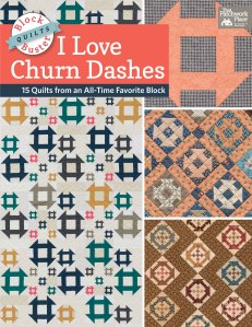 Pg00_FrontCover_B1386_I_Love_Churn_Dashes