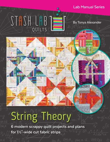 LMS_String Theory Cover front