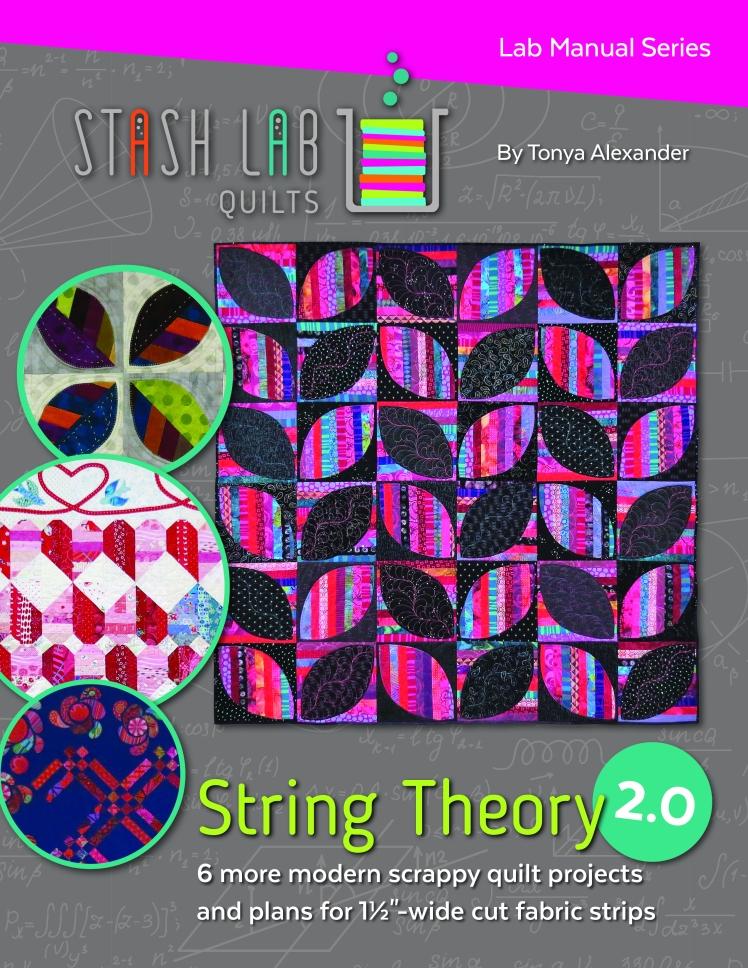 Lab Manual Series 2 coverv2